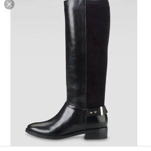 Cole Haan Alder Tall Boot